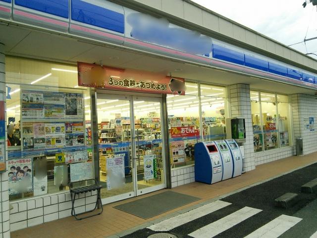 札幌のコンビニエンスストア4社の特色と区別シェア率などまとめ