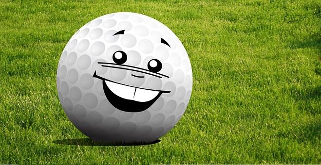 札幌在住ならゴルフが快適&ラウンド数も自然と増える!!