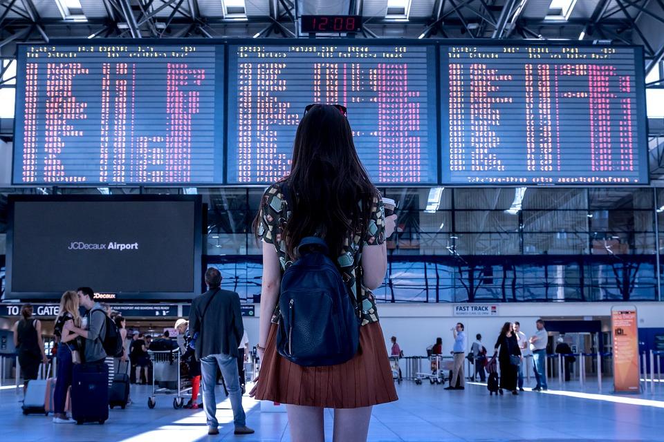 北海道ふっこう割の利用・申請方法&札幌旅行のおすすめ時季は?