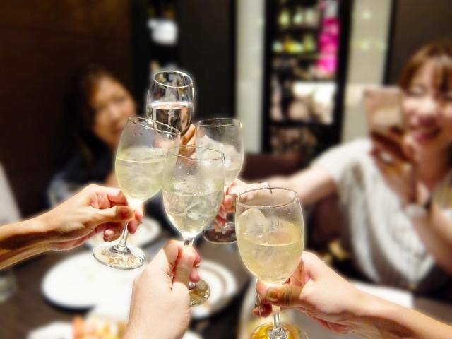 『民泊が日本一多い札幌』その理由と状況
