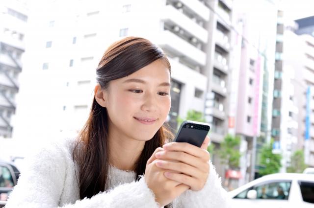 北海道移住で札幌マンション探しの注意点&チェックポイント10