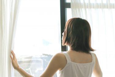 北海道の夏にエアコンは必要?普及率は?数字で検証してみた!!